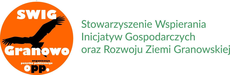 SWIG Granowo
